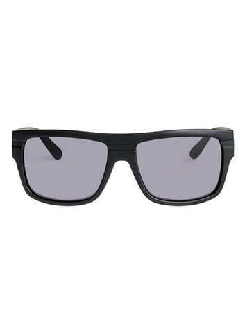 Dot Dash Primo Polarised Sunglasses