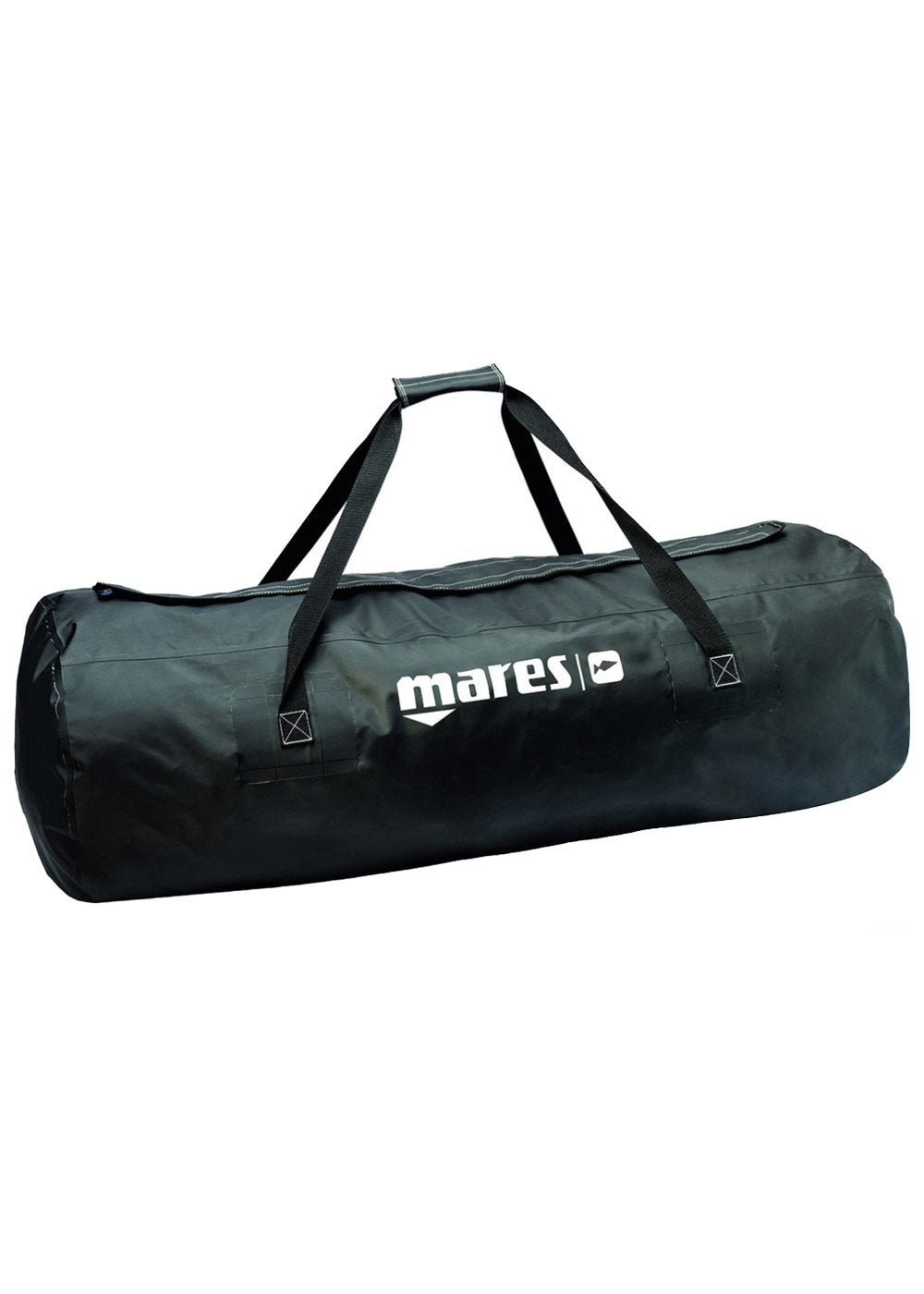 Mares Attack 100 Gear Bag