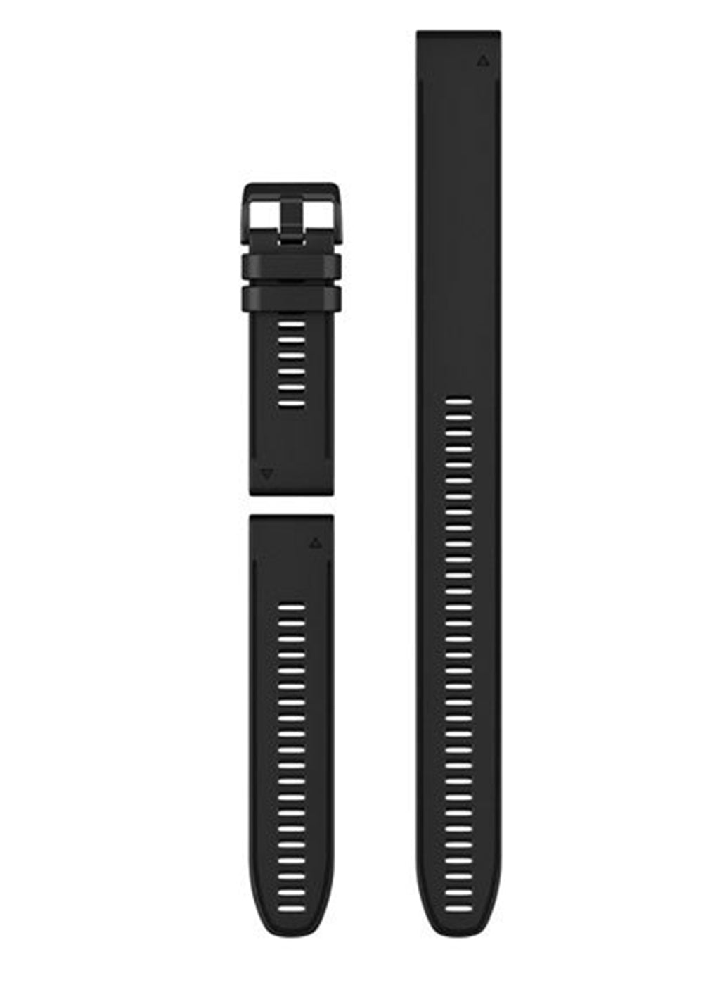 Garmin Descent Mk2 Replacement Silicone Watch Band