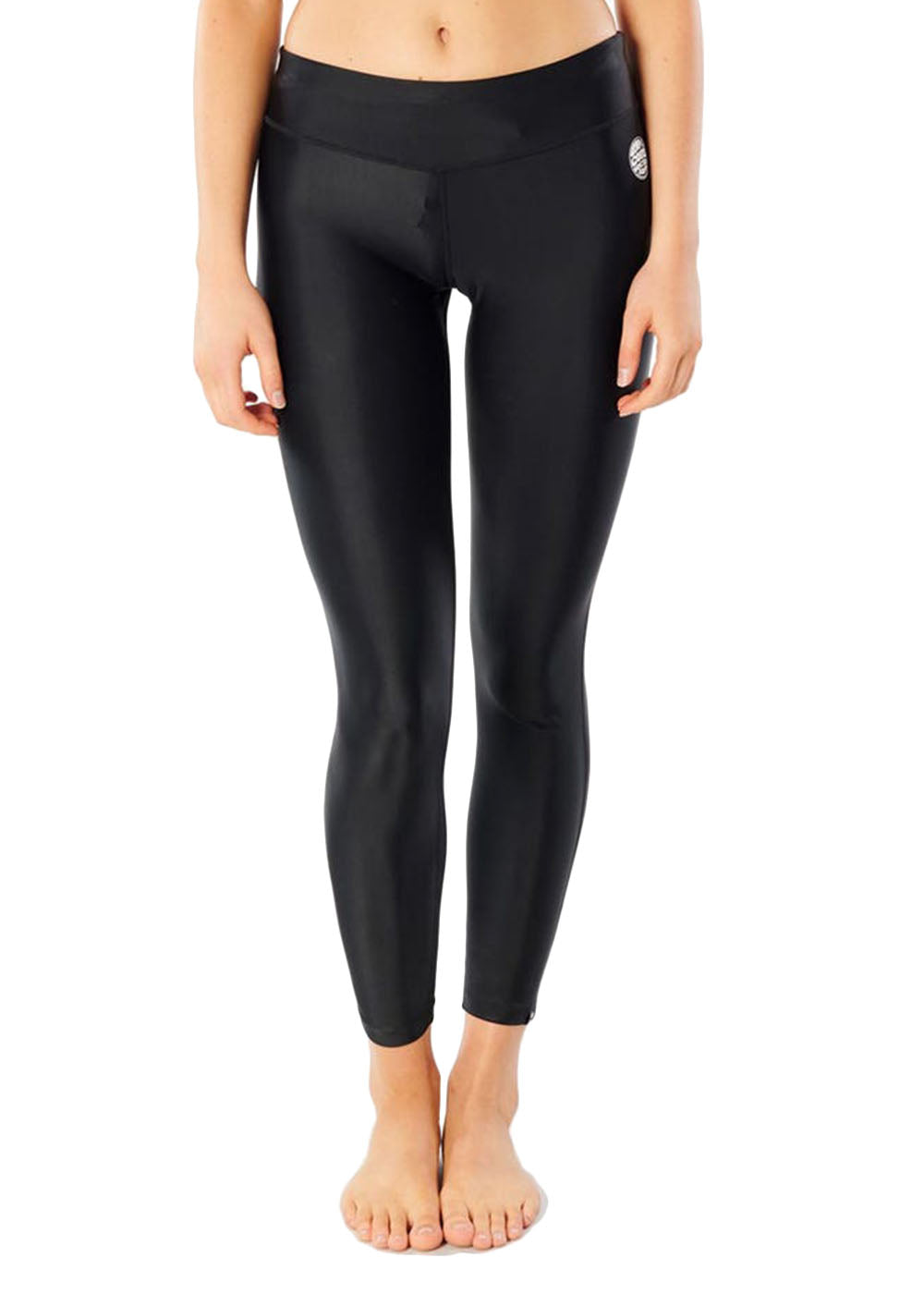 Rip Curl Womens UV Surf Pant