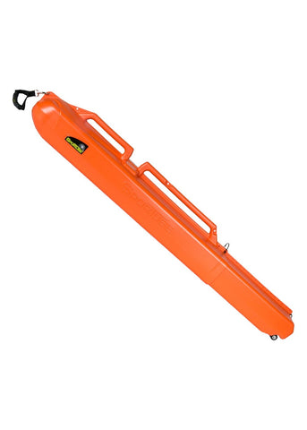 Sportube Blaze Series 2 Freediving Case