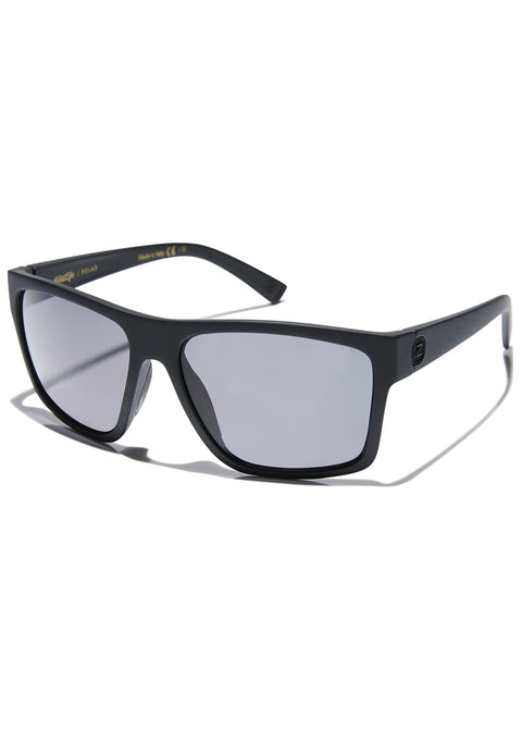 Von Zipper Dipstick Wildlife Polar Sunglasses