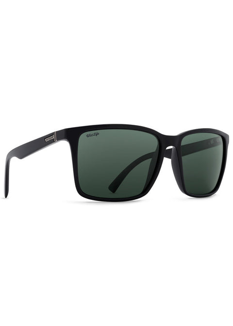 Von Zipper Lesmore Wildlife Polar Sunglasses