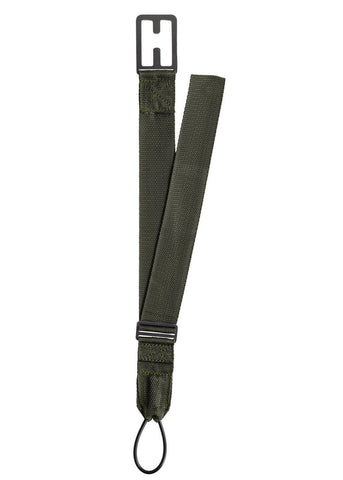 Rob Allen Weight Belt Crotch Strap