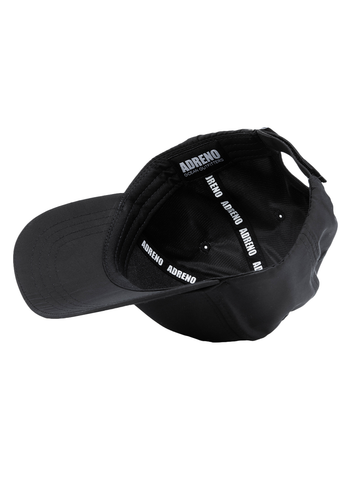 Adreno Youth Ripper Cap - Raised Trident