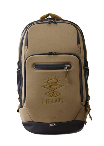 Rip Curl F-Light Ultra 30L Cordura Backpack