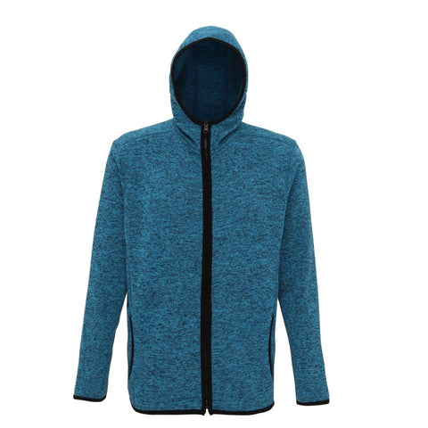 TriDri Men's Knit Fleece