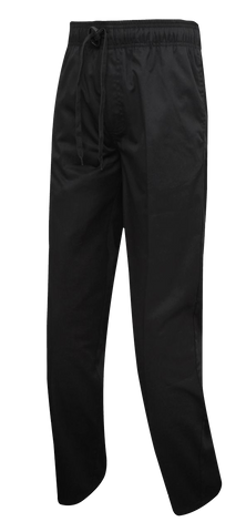 Premier Chef's Slim Leg Trousers