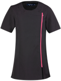 Premier Beauty and Spa Tunic