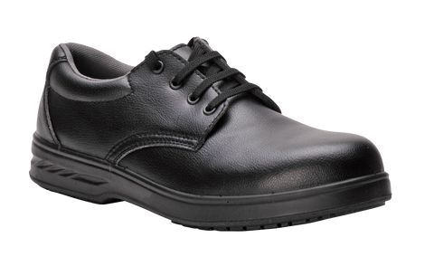 Portwest Steelite™  Laced Safety Shoe