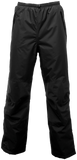 Regatta Wetherby Insulated Overtrousers
