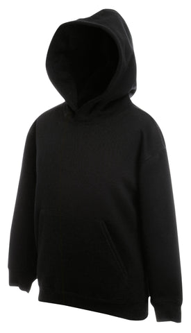 Fruit of the Loom Children's Premium Hoodie