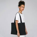 Stanley Woven Shopping Bag