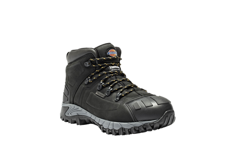 Dickies Medway Boot