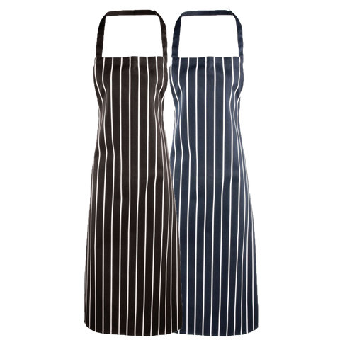 Premier Striped Apron