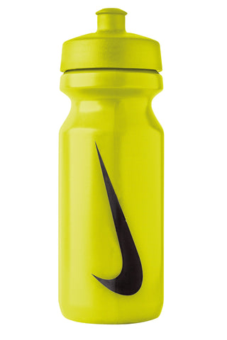 Nike Big Mouth Water Bottle - 16oz