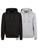 Build Your Brand Premium Hoodie