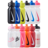 Nike Big Mouth Bottle 2.0 - 22oz