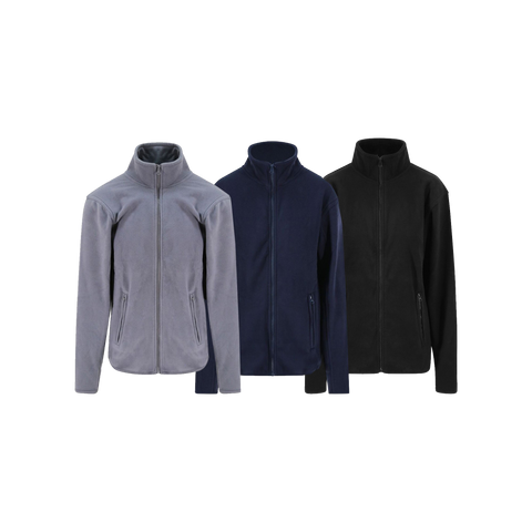 RTX Professional Micro Fleece