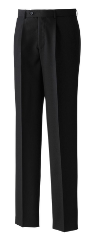 Premier Men's Polyester Trousers