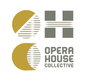 Opera House Collective