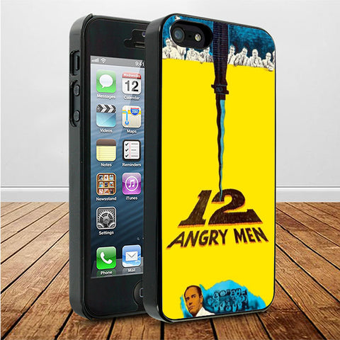 2a023fa8ddb Luxury Cute animal wolf cat Case Coque for iPhone X 8 7 6 6S Plus 5 5S SE  Case Cover for iPhone 6 6S 7 8 fundas Capinha Etui