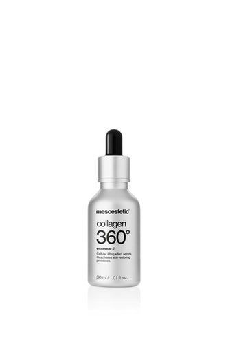 collagen 360° essence