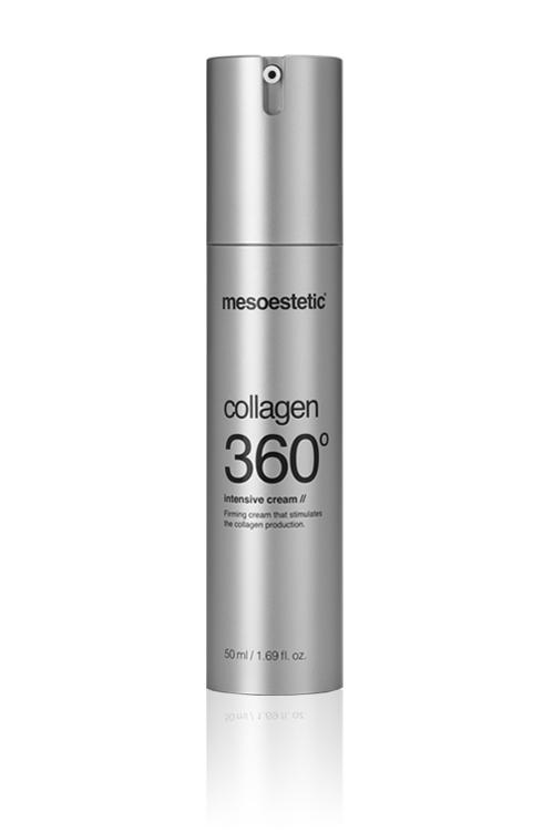 collagen 360° intensiv Cream