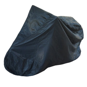"bicycle-cover-black-78""L-secure-outdoor-storage"