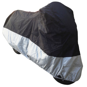heavy-duty-motorcycle-cover-108-inches-large-to-xxl