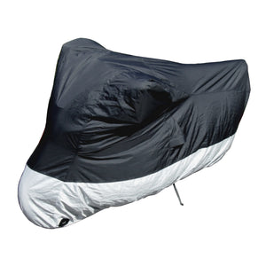 Motorcycle Cover L - Covered Living