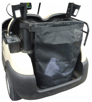 golf-cart-grocery-utility-bag-attachment-fits-EZGo-Club-Car-Yamaha-universal-fit