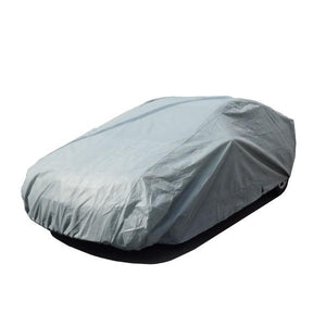 Toyota Prius Car Cover - Covered Living