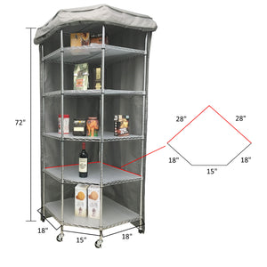 cover-corner-wire-rack-shelving-storage-unit-28-by-28-inches-see-through-and-grey