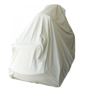 tractor-lawn-mower-cover-dual-vents-water-repellent