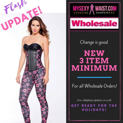 ACTIVATE NEW WHOLESALE ACCOUNT