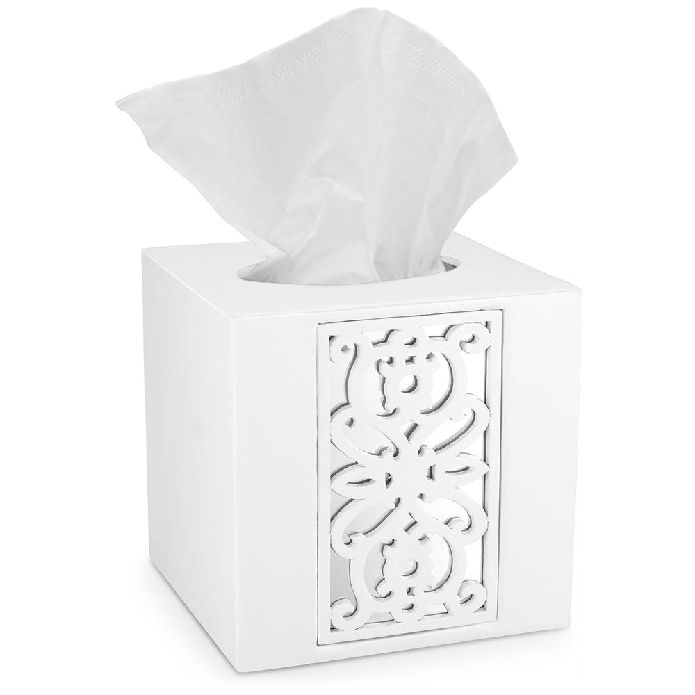 Tissue Box Small