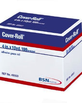 Cover-Roll® Stretch Conforming Bandage, 1/BX