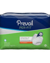 Prevail® Per-Fit® Extra Absorbency Underwear