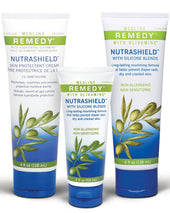 Remedy™ Nutrashield™ Skin Protectant, 12/CS