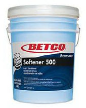 Symplicity™ Softener 500 Fabric Softener, 1/EA