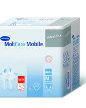 Molicare Mobile® Absorbent Underwear, 42/CS