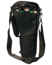 Sunset O2 Flex Bag, 1/EA