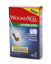 WoundSeal® Hemostatic Agent, 1/BX