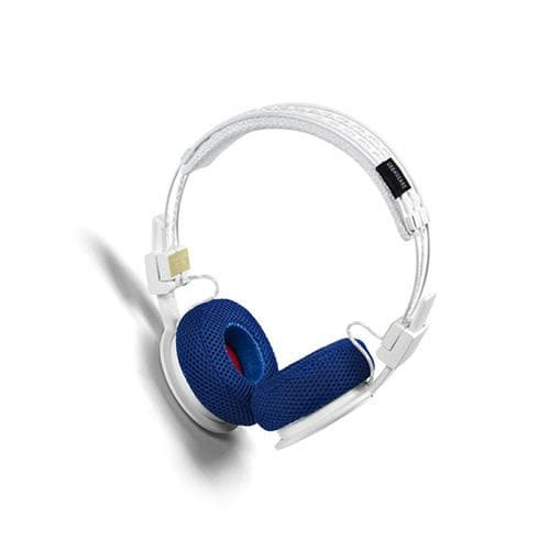URBANEARS Hellas On-Ear Wireless Headphone - Team