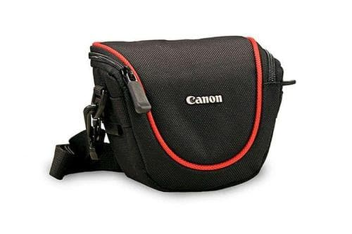 Canon camera case SX Series 950 DSC 1420