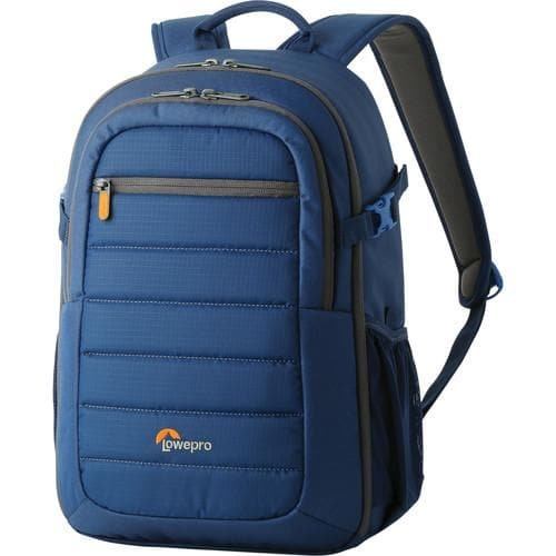 Lowepro Tahoe BP150 Backpack Blue