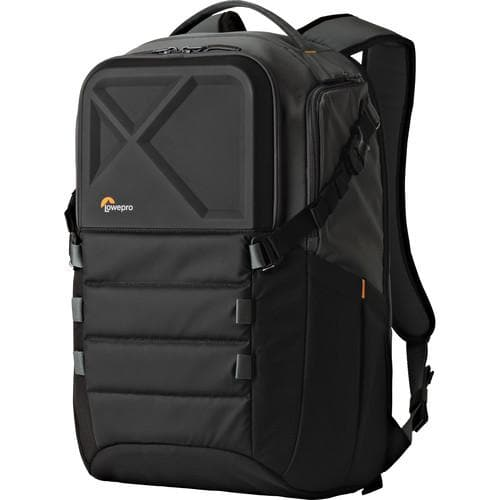 Lowepro LP37011 QuadGuard BP X2 Backpack
