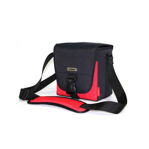 Canon Bag for Selphy Printer