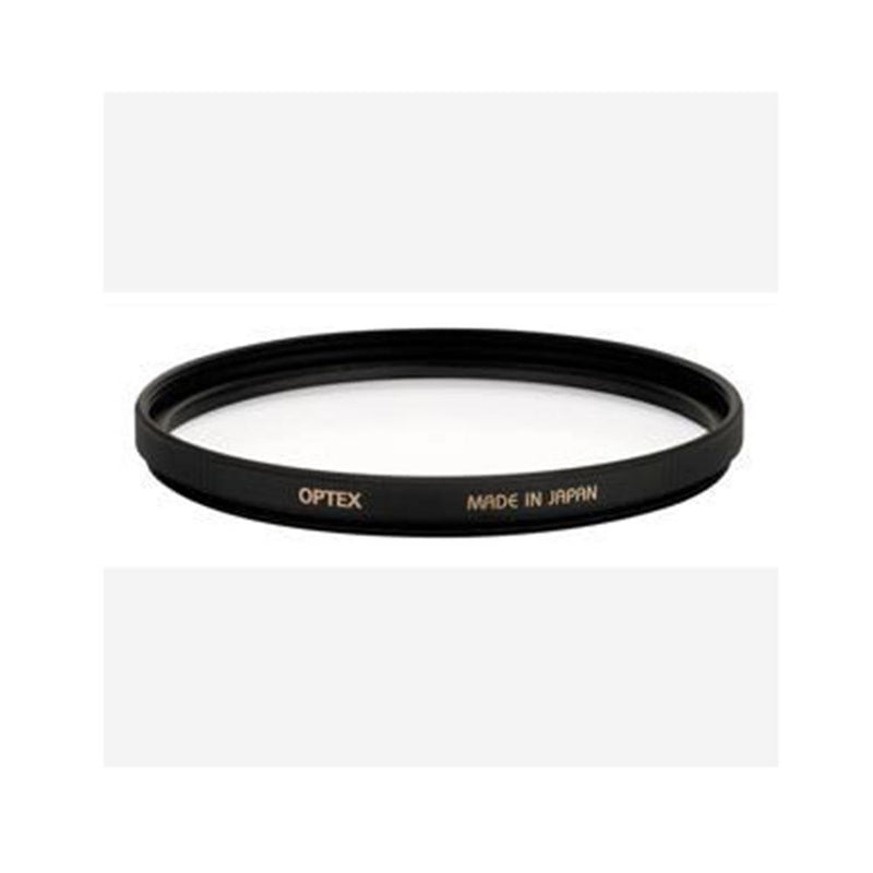 Optex 46mm Digital Image enhancing Filter
